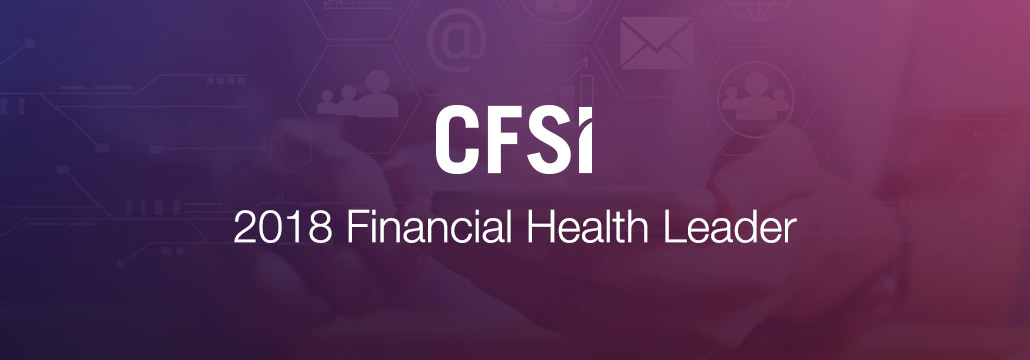 financial-health-leader