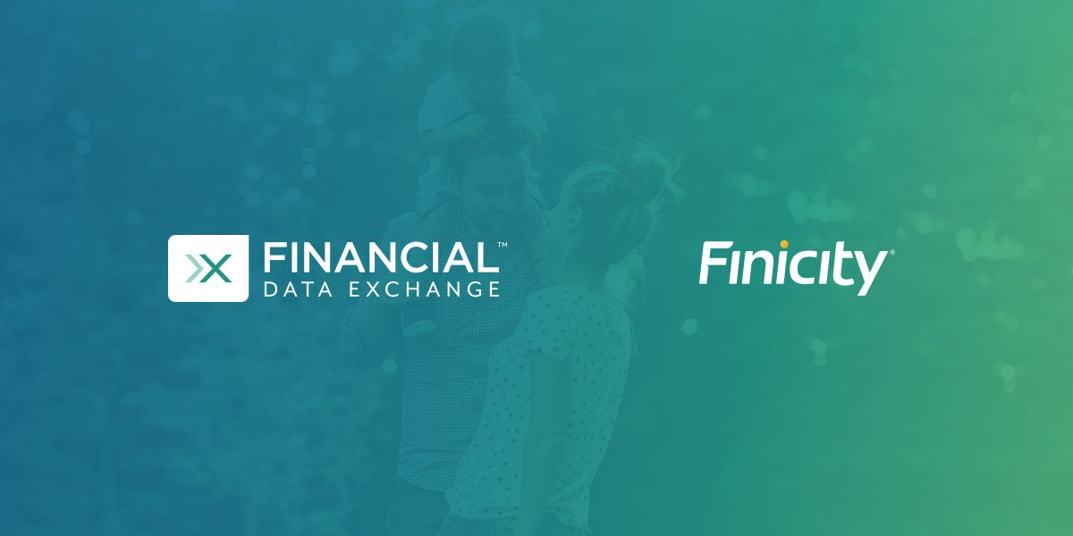 Financial-Data-Exchange-FDX-Finicity