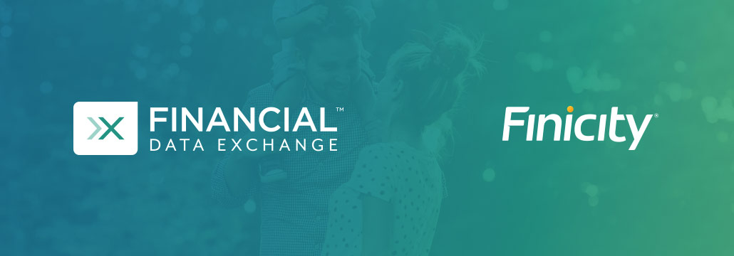 financial-data-exchange
